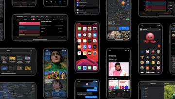 Apple Releases iOS and iPadOS 13.2 With New Emoji, Deep Fusion for iPhone 11 Models and More