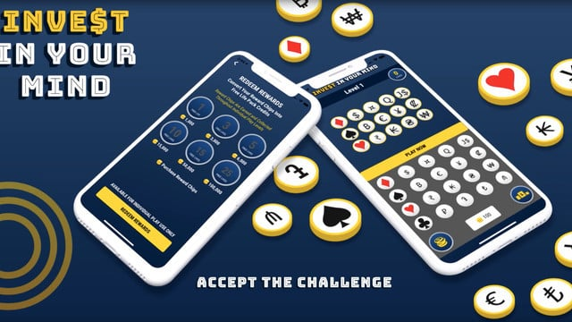 MoneyBall Lets You Train Your Brain in Multiplayer Contests