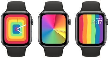 Apple Releases watchOS 6.2.5