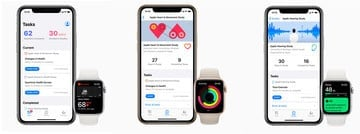 Apple Research App Updated With Two New Additions