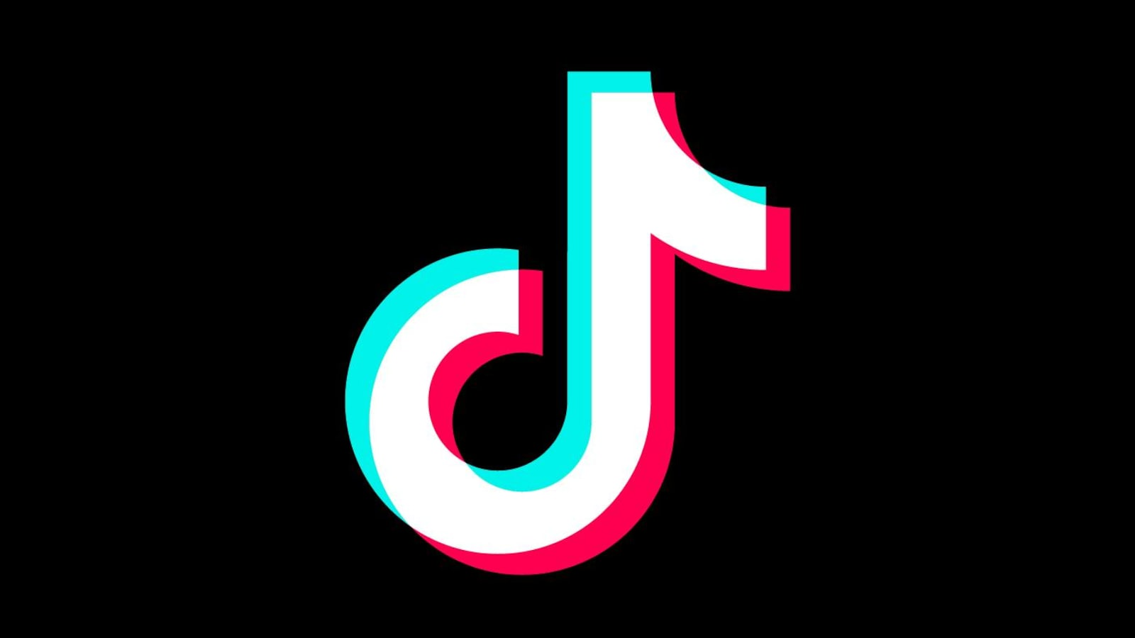 photo of Download TikTok Now Before It's Gone in the United States image