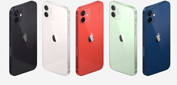 Apple's iPhone 12 Lineup is Here Featuring 5G Connectivity and More
