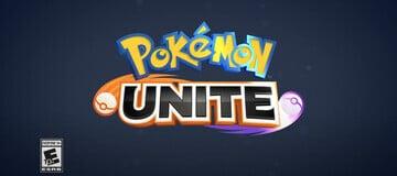Pokémon UNITE Arrives on the App Store With 5-on-5 Team Battles