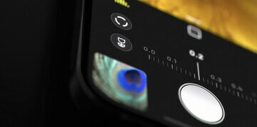 You Don't Need an iPhone 13 Pro to Use Halide's New Macro Mode