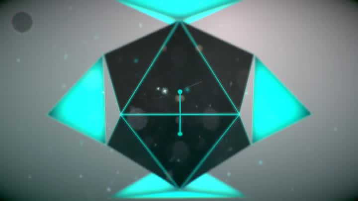 Explore the elements of life in _PRISM